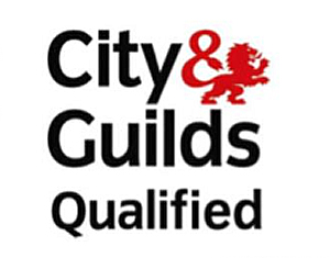 City and Guilds Qualified Energy Assessor